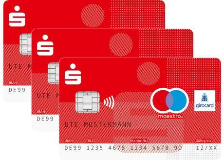 online banking soltau